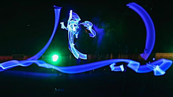 navy-night-colors-dark-blue-warplanes-mi