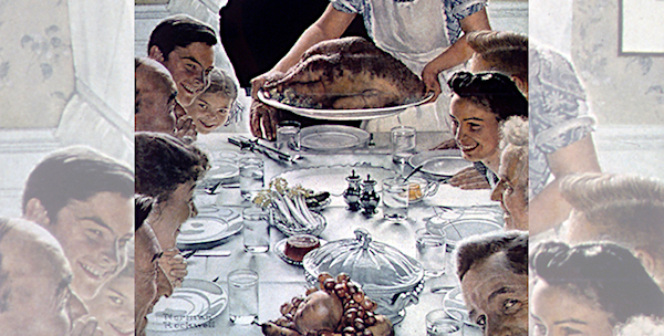 norman-rockwell-thanksgiving-freedom-fro