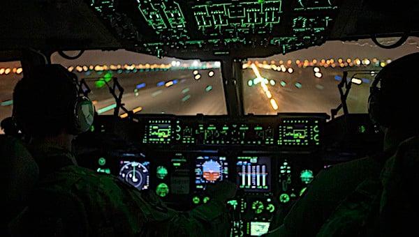 Disgruntled woman hacks flight system, clears broken planes to fly in sick revenge plot