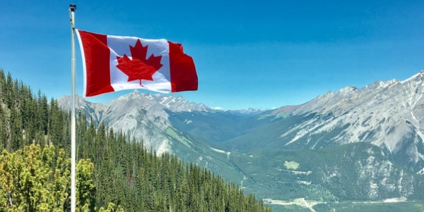Canada embraces arbitrary detention for travellers