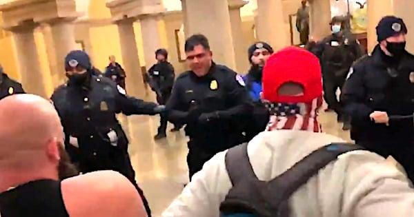 capitol-protesters-police-jpg.jpg