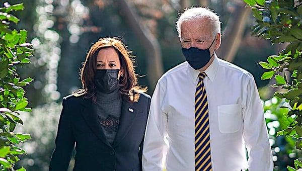 joe-biden-kamala-harris-masks-covid-coronavirus.jpg