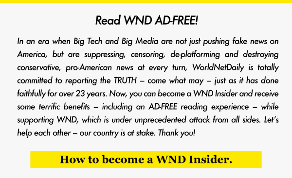 wnd-donation-graphic-3-2021