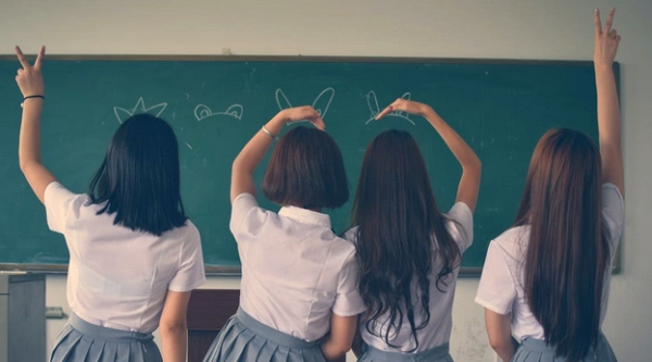 As private, charter schools grew, 1.4 million children left public schools during COVID