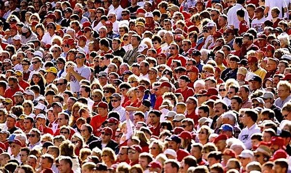 crowd-of-white-people-2.jpg