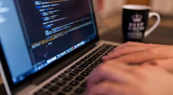 Laptop repairman sues Twitter for claiming Hunter Biden details 'hacked'