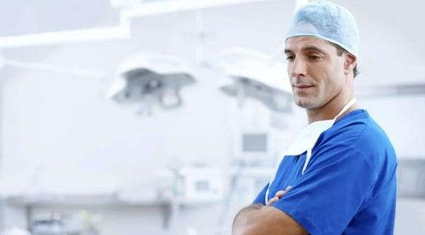 doctor-physician-health-care-hospital-Pi