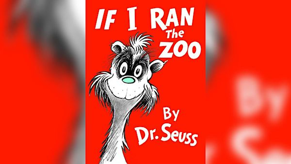 Banned Dr. Seuss books spike nearly 50,000% on Amazon sales ranking chart
