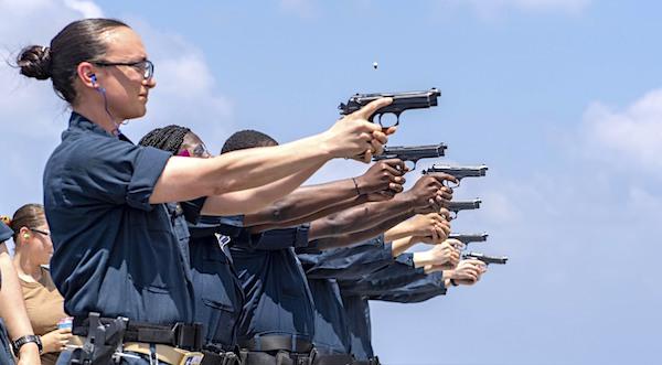 guns-shooting-woman-women-aiming-weapons