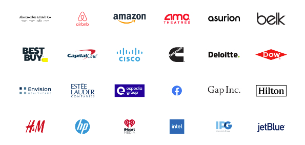 1,000 'woke' companies unite against election-integrity laws!