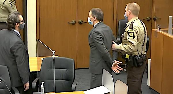 derek-chauvin-guilty-handcuffs-jpg.jpg