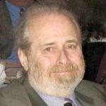 Joel S. Hirschhorn