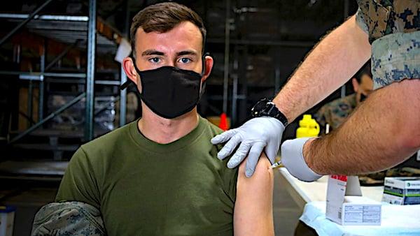 vaccines-white-man-men-covid-coronavirus