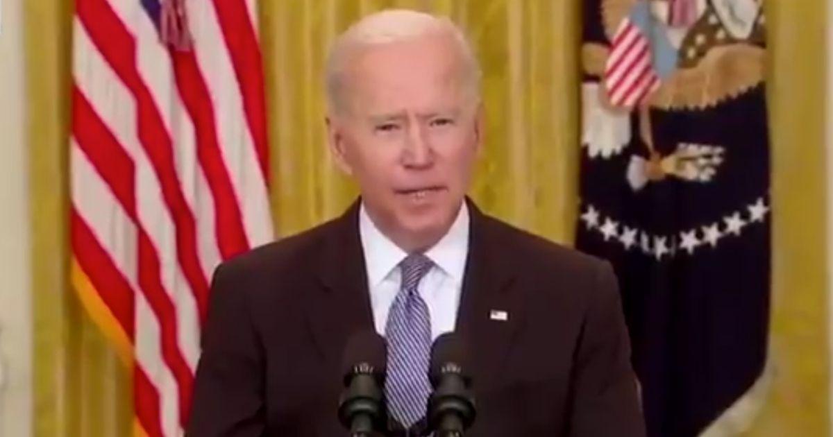 Joe-Biden-2021-05-17T173148.489.jpg