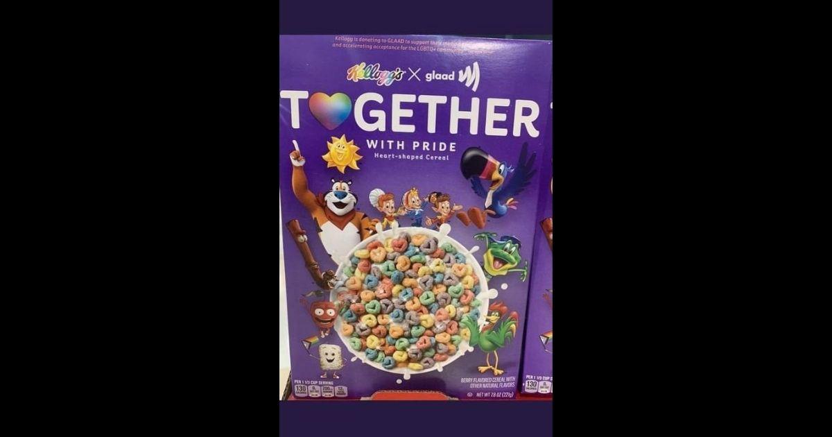 Kelloggs-GLAAD-Cereal.jpg