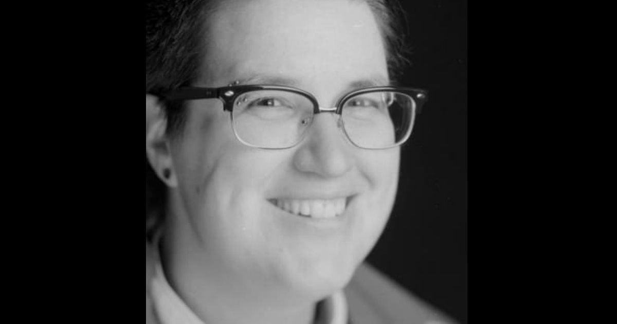 Evangelical Lutherans abandon Bible, elect first transgender bishop