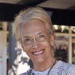 Barbara Simpson