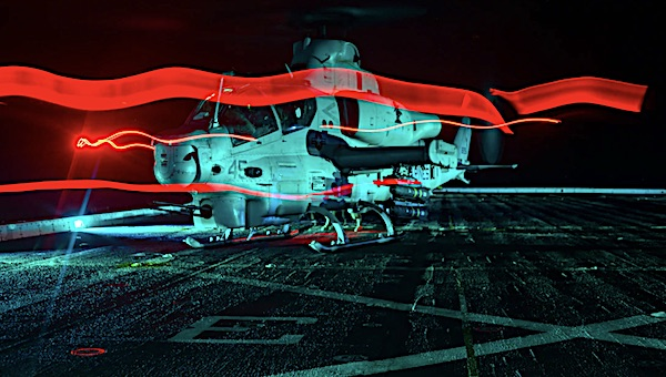 cool-helicopter-red-colors-military-defe
