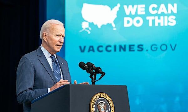 joe-biden-vaccines-gov-covid-coronavirus