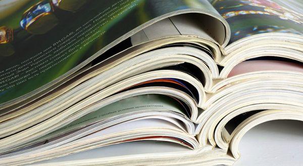 magazines-Pixabay.jpg