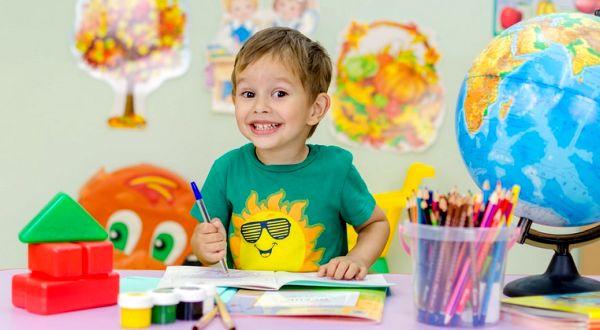 school-child-student-boy-Pixabay.jpg