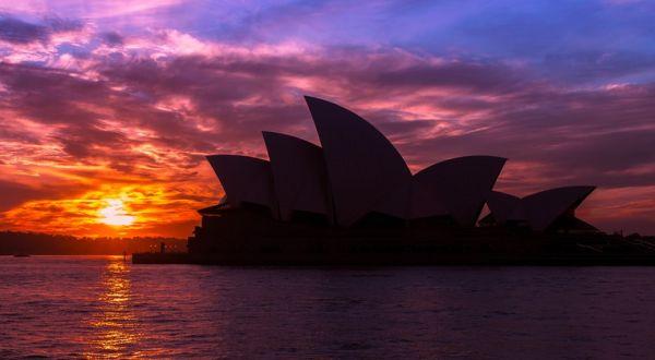 Sydney-Opera-House-Australia-Pixabay.jpg