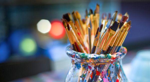 Hunter Biden snaps at critics of art dealings
