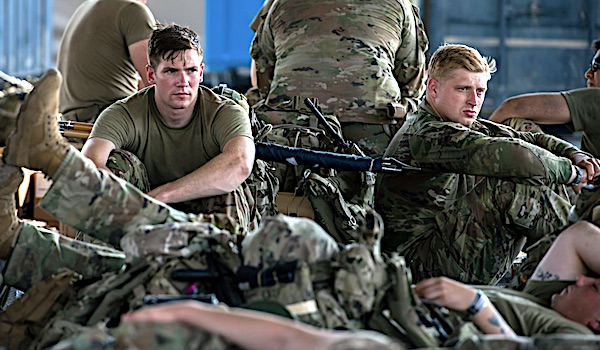 afghanistan-rescue-soldiers-white-man-me