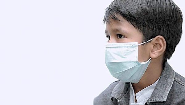 masks-children-boys-school-students-covi