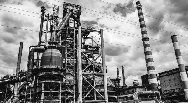 China enforces power rationing at major industrial hubs amid shortages, climate push