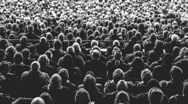 white-people-crowd-audience-Pixabay.jpg