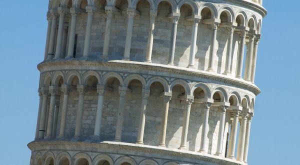 Italy-Leaning-Tower-of-Pisa-Pixabay.jpg