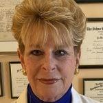 Elizabeth Lee Vliet, M.D.